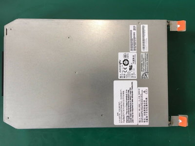 IBM-Artesyn-491W-Power-Supply-7000671-0200_2.jpg