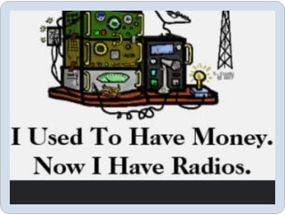 now_I_have_radios.jpg